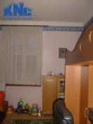 mieszkanie Gliwice, powiat: Gliwice