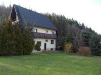 , dom wolnostojący na sprzedaż