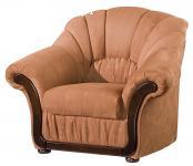 Fotele nowoczesne, fotele kubełkowe, fotele klasyczne, łącze