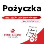 Pożyczka Biała Podlaska i powiat bialski