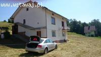 Sprzedam dom jednorodzinny | Binarowa