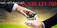 Bezpieczne pożyczki pod zastaw nieruchomości BEZ BIK