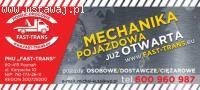 serwis aut japońskich Poznań wola 696-648-855