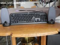 sprzedm klawiaturę PC