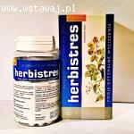 Herbistres-Twoje wyciszenie