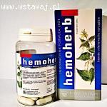 HemoHerb-białaczka, ochrona krwi