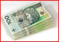 Pożyczę Prywatnie 500-100.000 PLN Na Dowolny Cel
