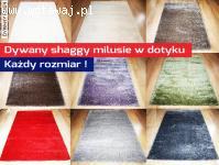 Oryginalne | Tureckie | Dywany | Najtaniej | 200x300cm Camel