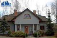 Jakubowice Konińskie, dom wolnostojący na sprzedaż