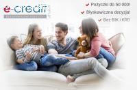 Dalej szukasz pożyczki ?