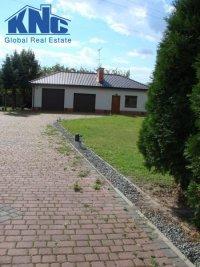 Bełchatów, inny typ domu na sprzedaż
