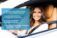 Monitoring GPS do pojazdów, dla ludzi i zwierząt