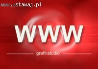 Tworzenie Stron WWW i pozycjonowanie - skutecznie od 17 lat