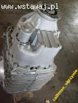 Skrzynia biegów VOLVO FH12 F12 VT IShift VTO 2412