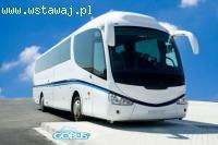 ZF Autobus Setra Bova Neoplan - GWARANCJA SERWIS