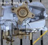 Skrzynia biegów sprinter 2.2 CDI G32-5/505 040623