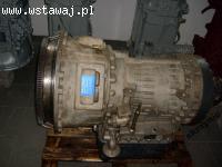 Skrzynia biegów Wozidło VOLVO A25C A30C Bell Terex