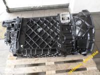 Skrzynia biegów ZF 16S2221 TD DAF MAN RENAULT INNE