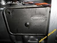 Skrzynia Biegów Allison MD 3000P MAN DAF VOLVO