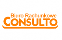 Biuro Rachunkowe Consulto
