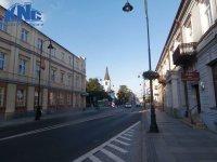 Piotrków Tryb., Centrum, kamienica na sprzedaż