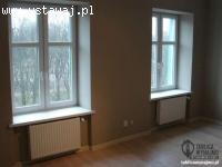 Wynajem mieszkania Łódź centrum