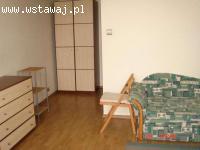 Mieszkanie w centrum Łodzi dla studentów