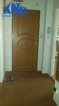 Biecz, mieszkanie 3-pokojowe na sprzedaż