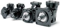Silnik Parker F12-030-MF-IE-K-000-L02-0 Syców