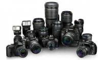 Leasing dla Firm fotograficznych