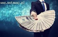 Szybka pożyczka do 15 000 zł