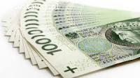 Szybka pożyczka firmowa na oświadczenie