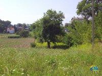 Lublin, działka budowlana na sprzedaż