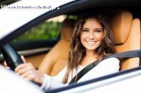 Pożyczka pod zastaw i na zakup samochodu bez Baz