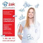 Technik Usług Kosmetycznych – za DARMO!