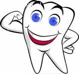 specjalista w dziedzinie technik dentystyczny