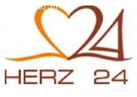 Firma Herz 24 zatrudni opiekunkę osób starszych w Niemczech!