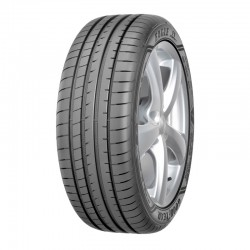 GOODYEAR Eagle F1 Asymmetric 3 235/45 R18 98 Y