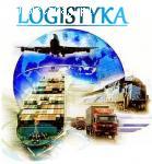 Specjalista ds Logistyki - tylko u nas super oferta!