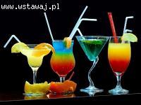 Barman- Nowy Atrakcyjny  Zawód!!! Zapisz się!!!
