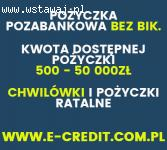 Halina z Opola dostała tu 3 000zł na dowód