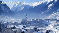 Fizjoterapeuta oferujemy pracę w Austrii