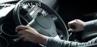 Kierowca szuka pracy kat B np :Przewóz osób ,wyjazdy zagrani