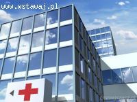 Wyjazdy Do Lekarzy Szpitali Przychodni Sana Torii Uzdrowisk