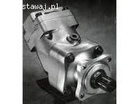 Silnik hydrauliczny Rexroth A2FM125/61W-VAB010 SYCÓW