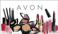 Zostań konsultantką Avon. Pracuj ile chcesz i gdzie chcesz