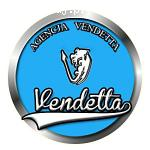 Agencja Vendetta - Zdrady - Detektywi-Testerzy wierności