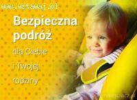 Oferuje tani transport osób na ternie Polski wyjazdy 24 h