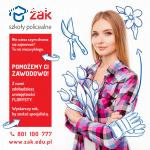 Florysta / ZA DARMO / Legionowo
