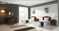 Hostel - największy wybór mebli do hotelarstwa